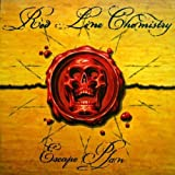 Escape Plan by Red Line Chemistry
