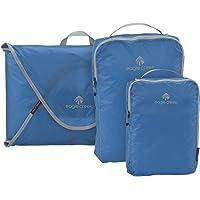 3-Piece Eagle Creek Pack It Specter Starter Set (Blue)