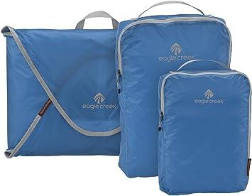 Eagle Creek Pack-It Originals Pack-It bi-Tech Trip Kit culture sachet 25,4 cm