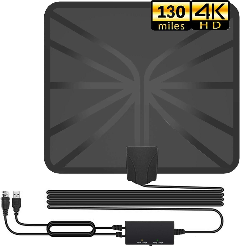 Antennas for tv