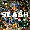 Image of album by Slash