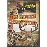Chasin' The Rut - Big Bucks Droppin - Whitetail Deer Hunting DVD