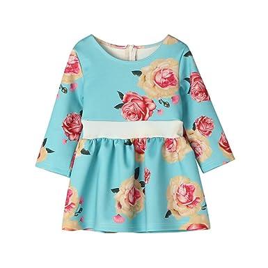 4b12a4f8fd31 SHOBDW Family Clothes