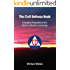 The Civil Defense Book: Emergency Preparedness for a  Rural or Suburban Community
