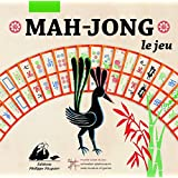 Mah-jong le jeu