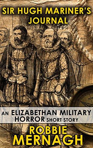 elizabethan military