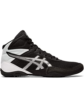 Men's Wrestling Shoes |