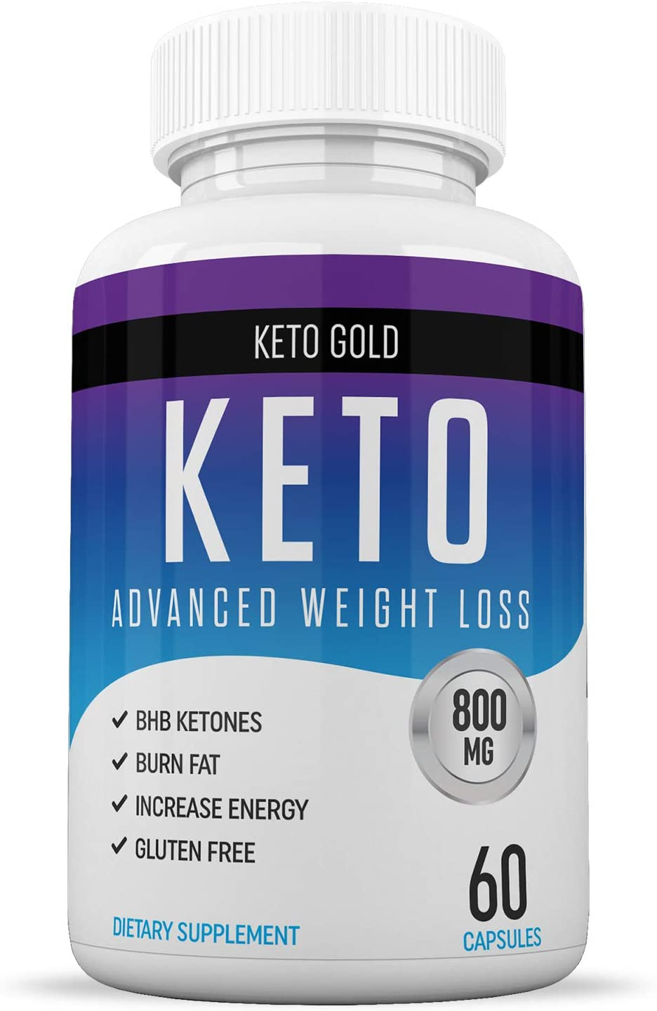 Amazon Com Keto Diet Pills From Shark Tank Fat Burner Supplement For Women And Men Boosts Energy And Metabolism Greatest Ketosis Supplements Rapid Weight Loss 60 Capsules Health Personal Care