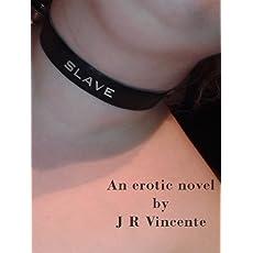 JR Vincente