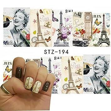 Amazon Hollywood Actress Playboy Pin Up Girl Marilyn Monroe