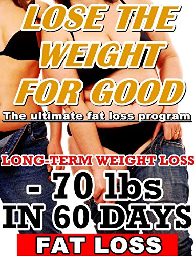 How to make weight loss in tamil