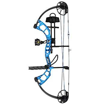 Bear Archery Cruzer 15-70lb