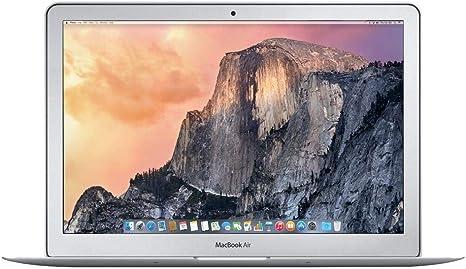 Macbook air 2015 serial number