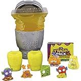The Trash Pack Series 5 - Liquid Ooze Pack