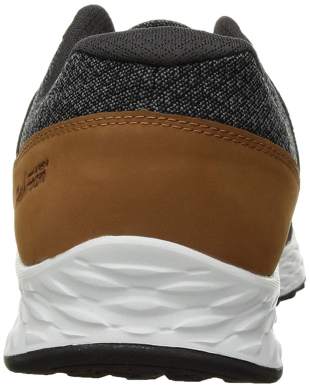 New New New Balance Unisex-Erwachsene Fresh Foam Arishi Luxe Fitnessschuhe  37ee42