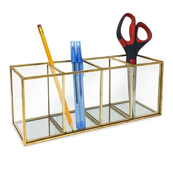 Amazon.com: Isaac Jacobs – Organizador de 4 compartimentos ...