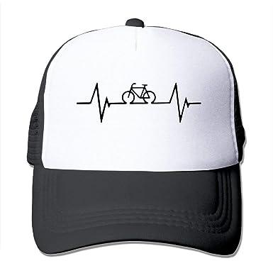 Mfgvnr - Gorra de Ciclismo para Bicicleta de montaña: Amazon.es ...