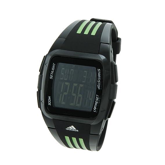 Reloj adidas para Hombre ADP6022
