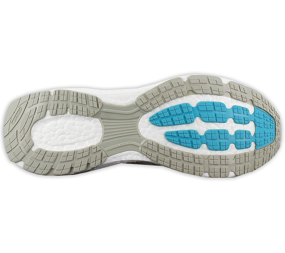 adidas Consortium Energy Boost Sneaker Packer x Solebox