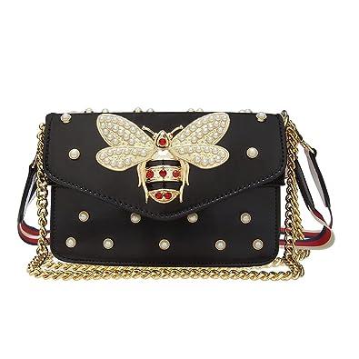8a79b2b59e3d Beatful Designer Pu Leather Handbags for Women