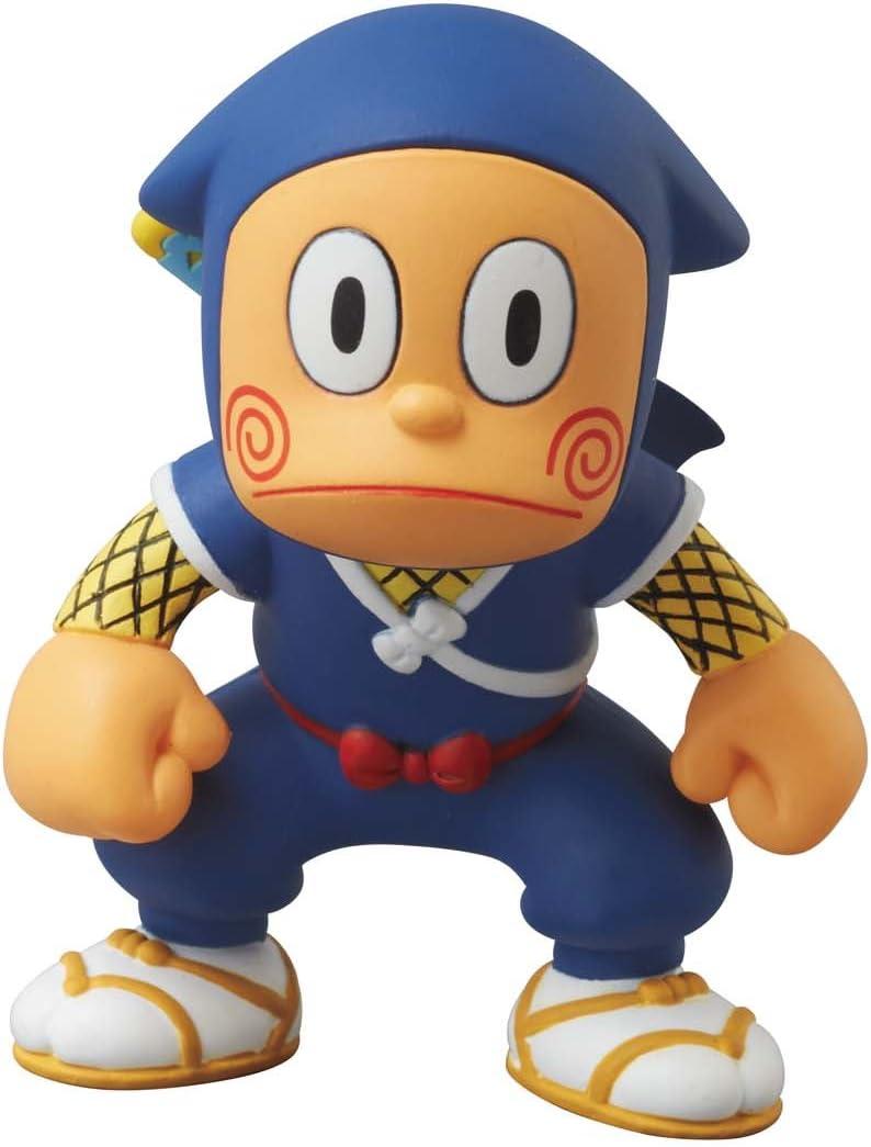 Hattori-kun Ninja UDF Figure