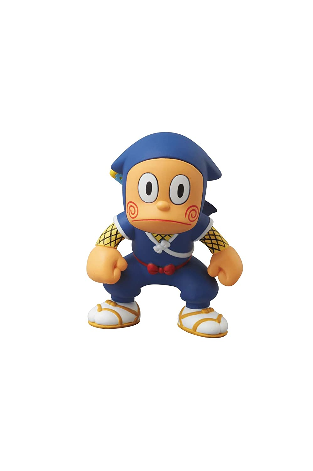 UDF Ninja Hattori-kun (japan import): Amazon.es: Juguetes y ...