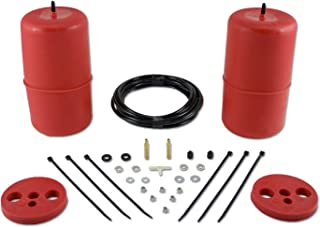 product image for AIR LIFT 60810 1000 Series Rear Air Spring Kit