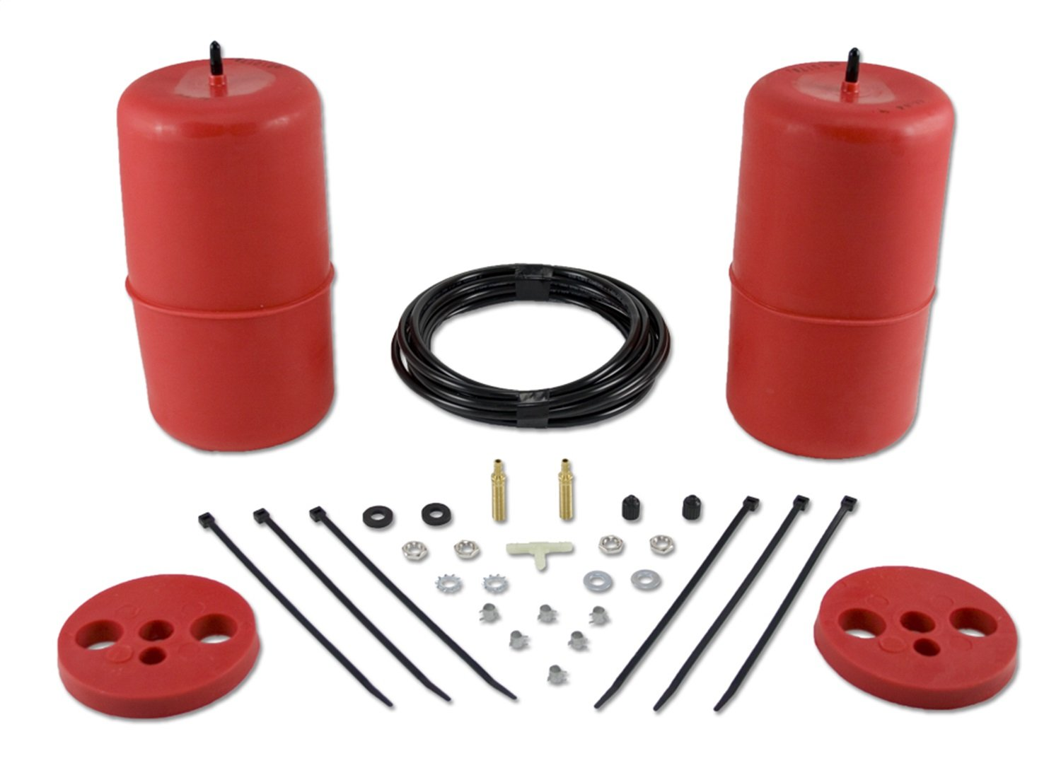 AIR LIFT 60810 1000 Series Rear Air Spring Kit