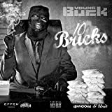 10 Bricks [Explicit]