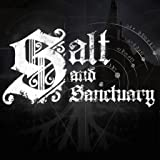 Salt and Sanctuary (Indie) (Crossbuy) - PS Vita / PS4 [Digital Code]