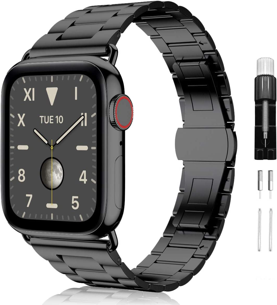 Amazon Promo Code for Compatible with Apple Watch Band 42mm 44mm