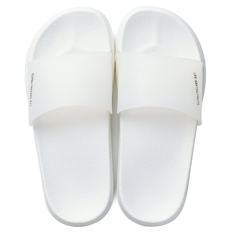 1768afde8ffd Salle de bains sandales soft bas baignoire antidérapant accueil matte  chaussons chaussons d intérieur homme