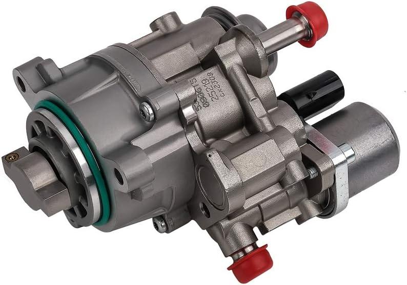 OSIAS High Pressure Fuel Pump For Genuine BMW N54//N55 Engine335i 535i 535i