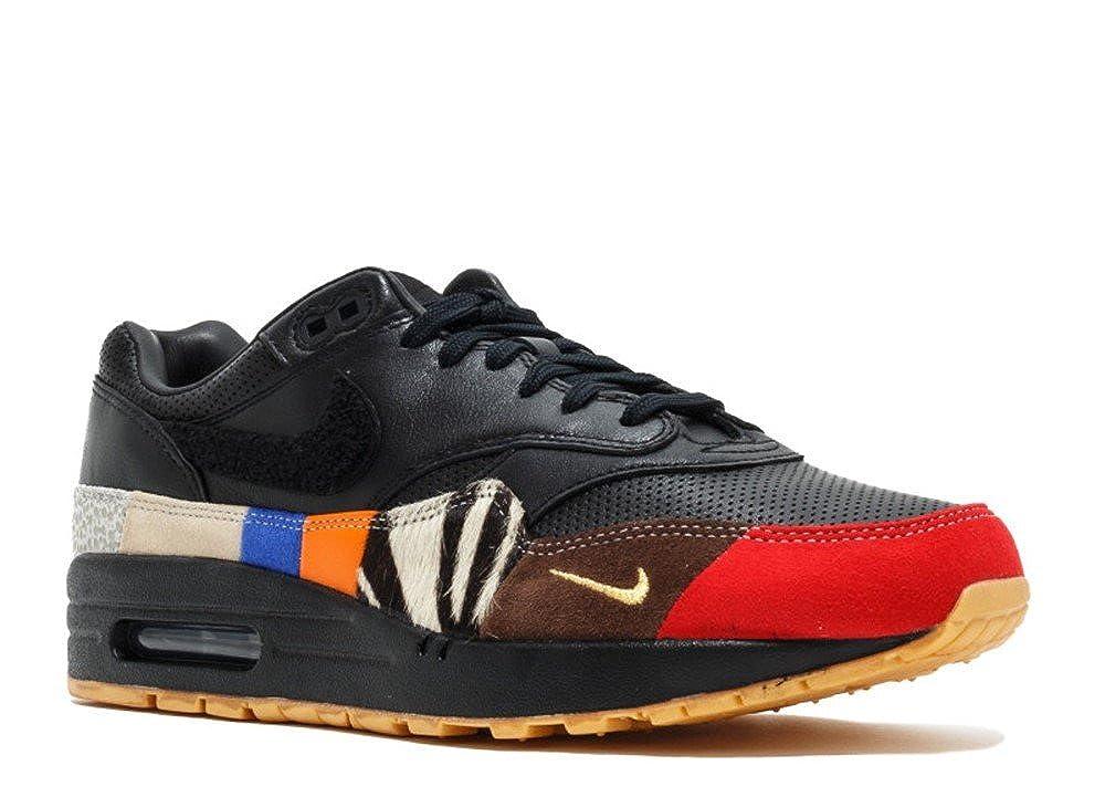 Nike Air Max 1 Master 910772 001