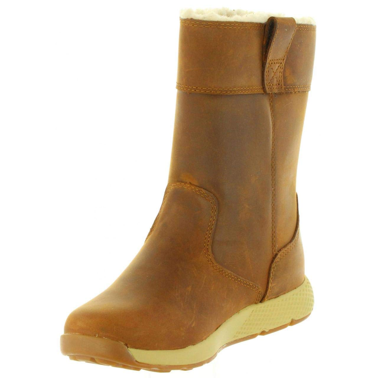 Mr.   Ms. Ms. Ms. Timberland Metroroam, scarpe per Donna. In vendita Prezzo basso Logistica estrema velocità | Il Più Economico  75ed18