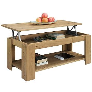 Mesas auxiliar y de comedor varias, con cuero o cristal y pequenas ...