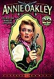 Annie Oakley, Volume 20: 4-Episode Collection