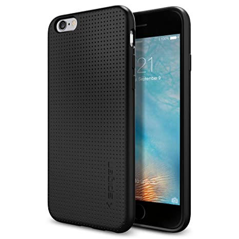 custodia iphone 6 tpu