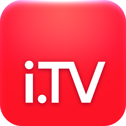 ITV Player (Product)