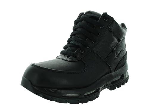 e6adb5a8f39 nike acg size 13 Nike nz dollar to us dollar Shox NZ is the World s 135  best Nike sneaker. 100 dollar bill nike shox nz. The Nike Shox running shoe  series ...