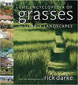 \\OFFLINE\\ The Encyclopedia Of Grasses For Livable Landscapes. provides edicion noticia tengo Baseball raporo February