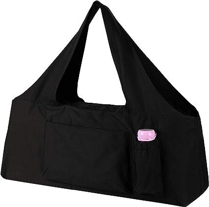 Yoga Mat Carrier Yoga Gift For Yoga Lover Yoga Bag Yoga Mat Bag Yoga Mat Bag Mat Bag Yoga Sling