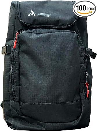 Sommet Trail Boot Bag