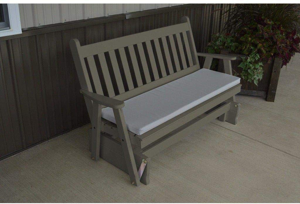 Amazon.com: A & L Furniture Co. - Plancha inglesa ...