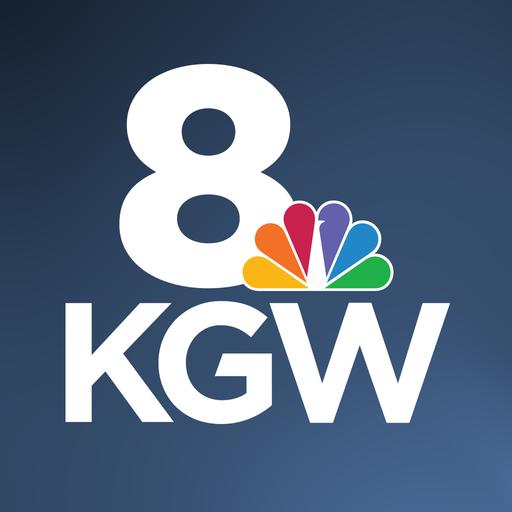 kgw - 1
