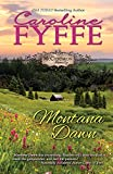 Montana Dawn (McCutcheon Family Series Book 1)
