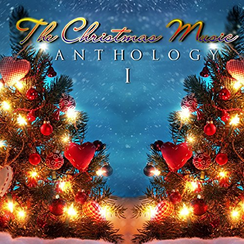 the christmas music anthology vol 1 - Amazon Christmas Music