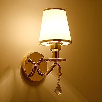lampe Télécommande Murale Appliques Contrôle De Lumière Son La 54jq3ARL