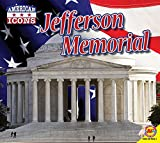 Jefferson Memorial (American Icons)