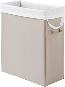 Neatfreak Slim Everfresh Laundry Hamper
